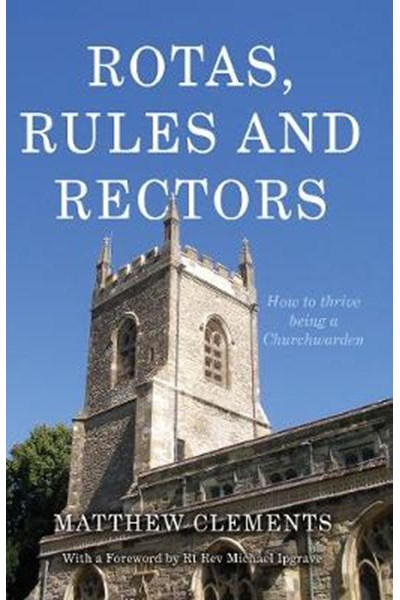 Rotas, Rules and Rectors