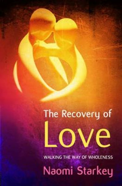 Recovery of Love