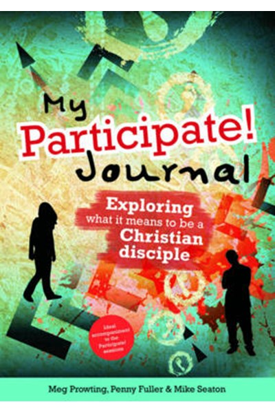 Participate! Journal