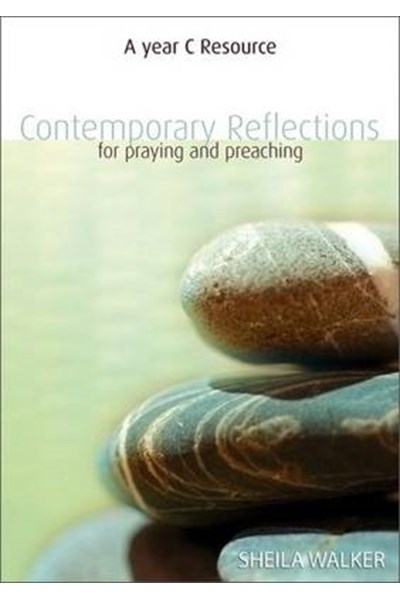 Contemporary Reflections For Prayer and Worship