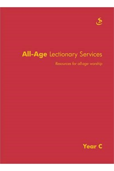 All-age Lectionary Services Year C