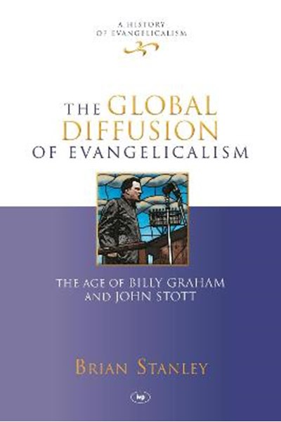 Global Diffusion of Evangelicalism