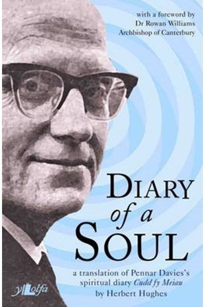 Diary of a Soul