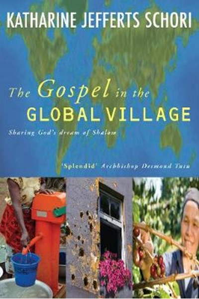 Gospel in the Global Village