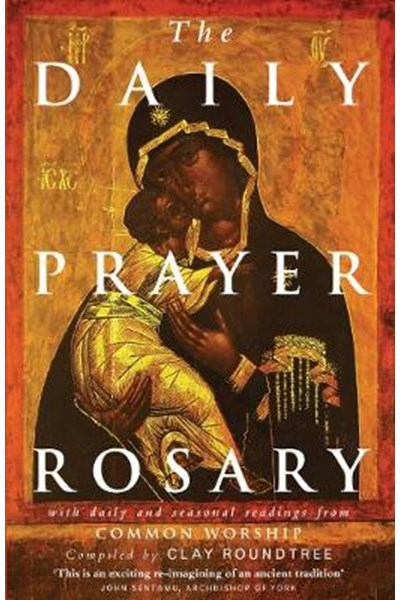The Daily Prayer Rosary