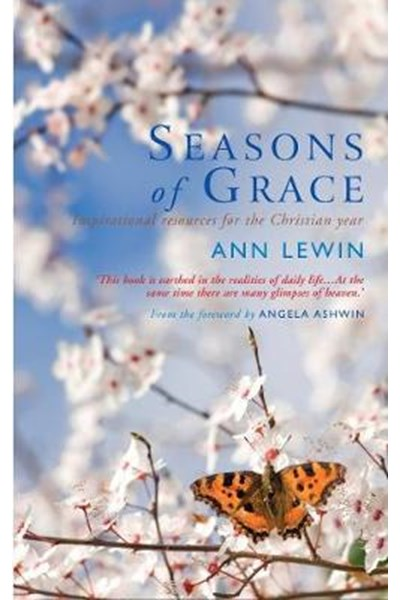 Seasons of Grace