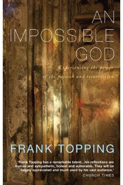 An Impossible God