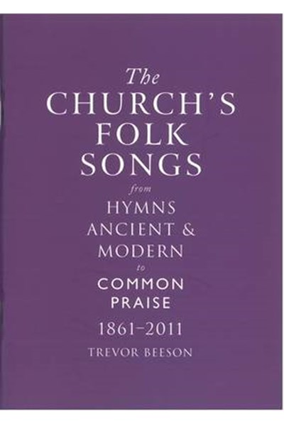 The Church's Folk Songs