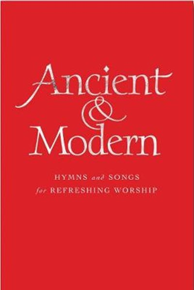 Ancient and Modern: Words