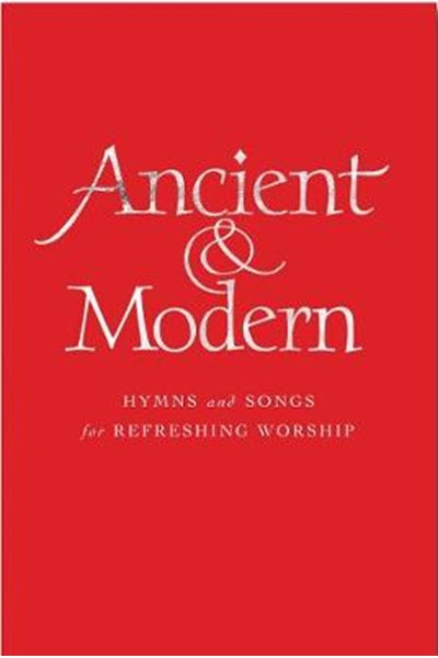 Ancient and Modern: Melody
