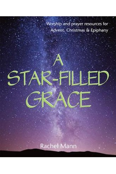 Star-Filled Grace