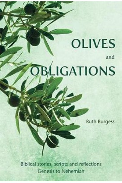 Olives and Obligations