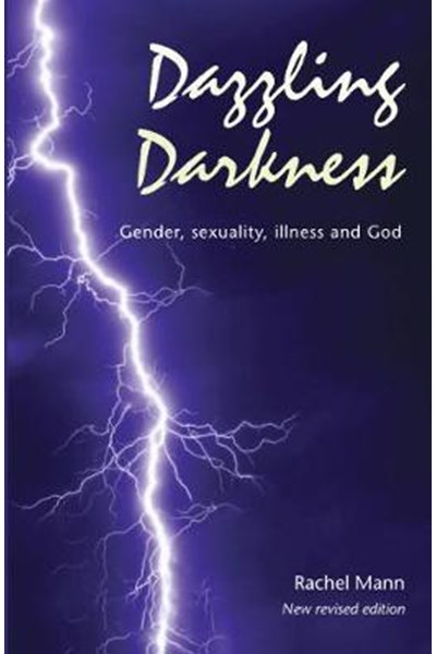 Dazzling Darkness - 2nd edition