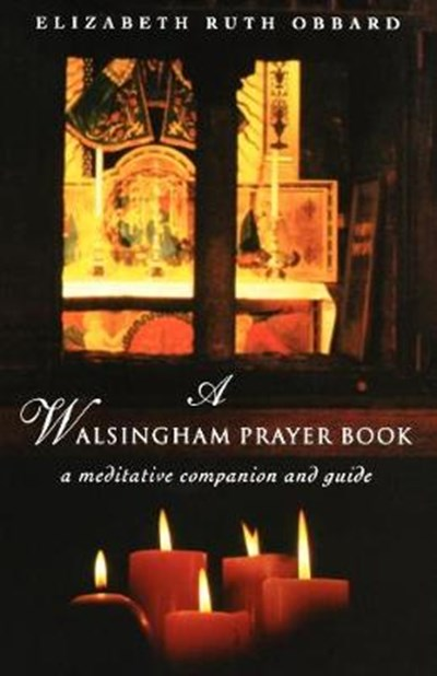 Walsingham Prayer Book