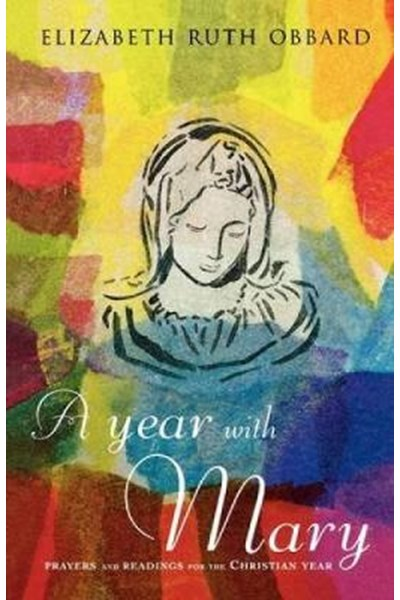 Year with Mary
