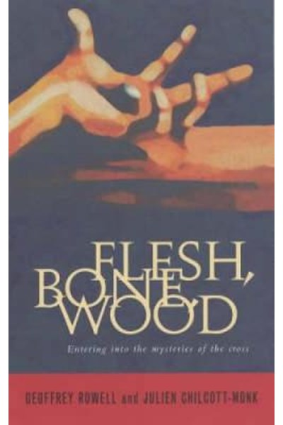 Flesh, Bone, Wood