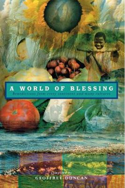 World of Blessing