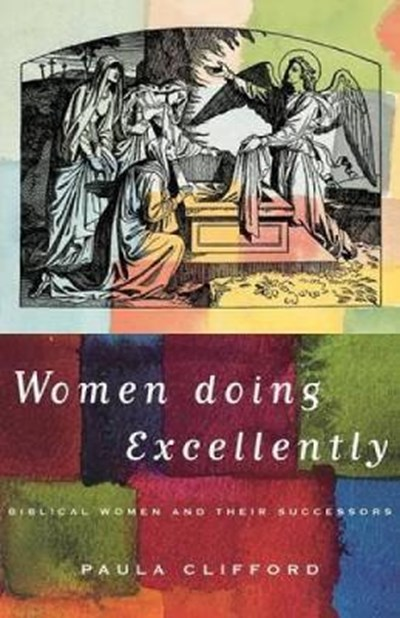 Women Doing Excellently