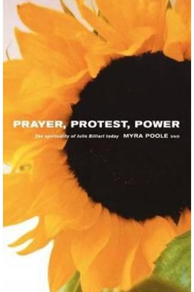Prayer, Protest, Power