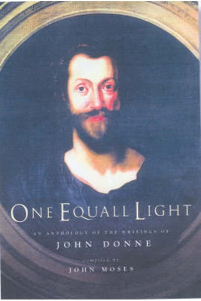 One Equall Light