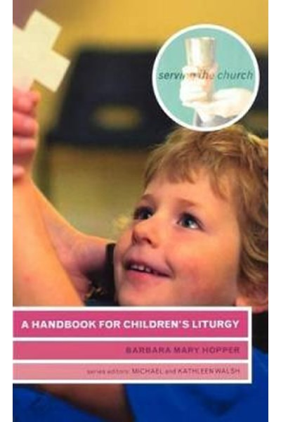 Handbook for Children's Liturgy