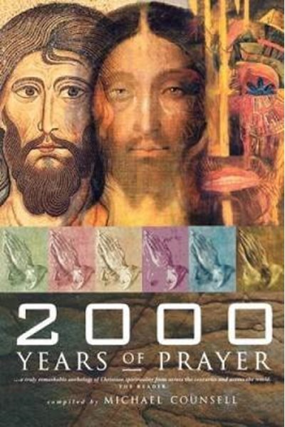 2000 Years of Prayer