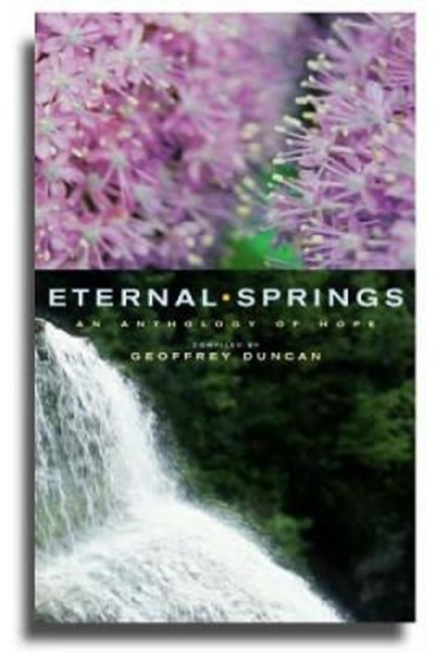 Eternal Springs
