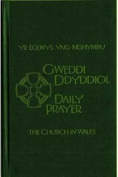 Church in Wales - Daily Prayer