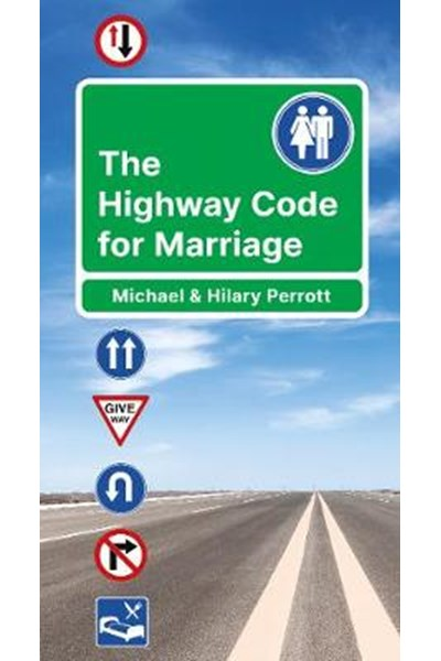 Highway Code for Marriage