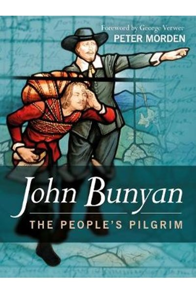 People's Pilgrim