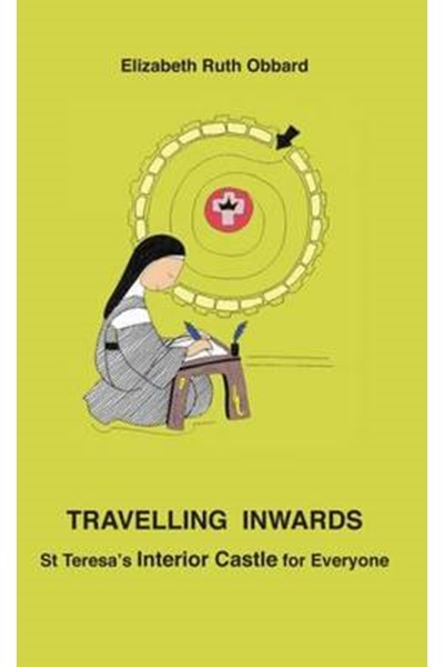 Travelling Inwards