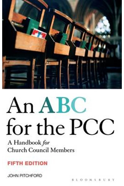ABC for the PCC