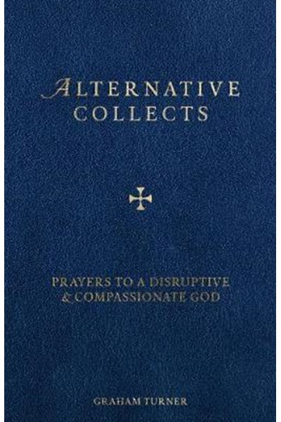 Alternative Collects