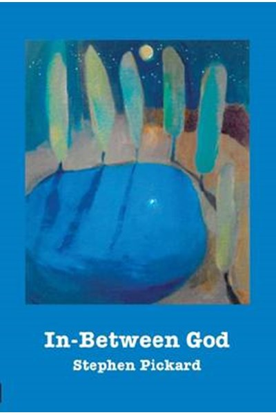 In-between God