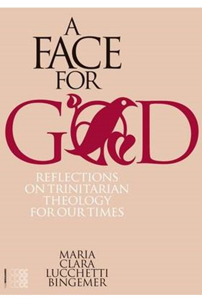 Face for God