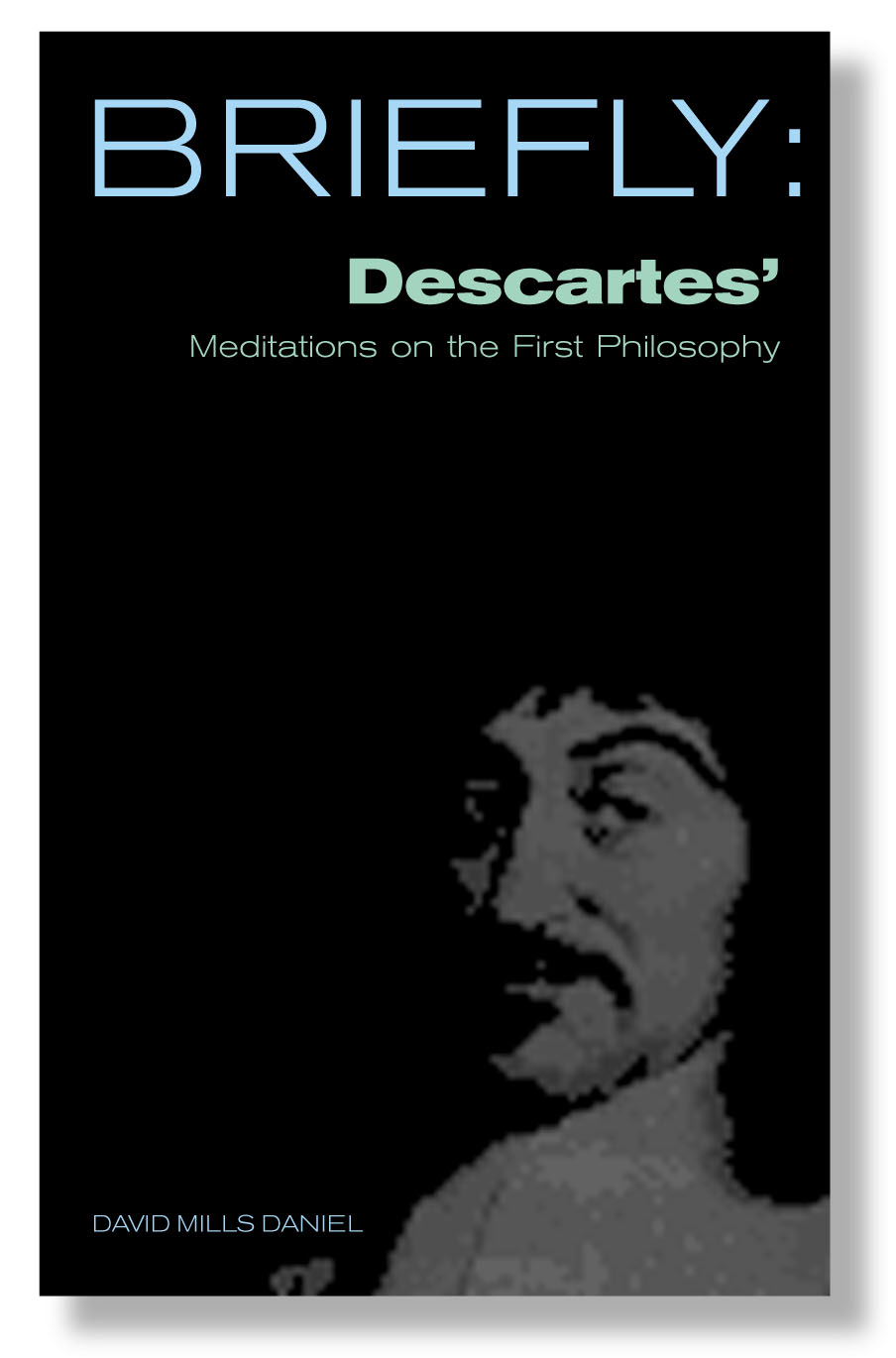 "essays descartes meditations ""give a detailed account of descartes' systematic doubt or methodical doubt in meditation 1, making it certain that you distinguish between real doubts and so."