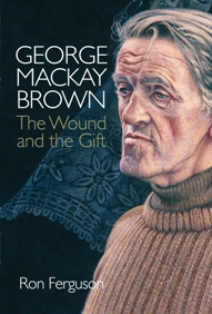 George Mackay Brown