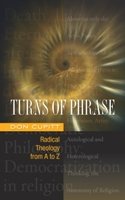 Turns of Phrase