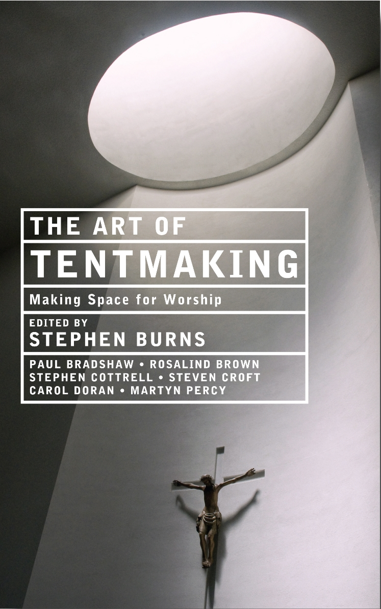 Art of Tentmaking