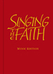Singing the Faith: Music Edition