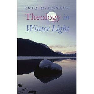 Theology in Winter Light