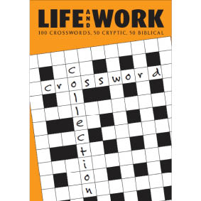"""Life & Work"" Crossword Collection"