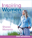 Inspiring Women Every Day Perpetual Calendar – Shared Moments
