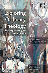 Exploring Ordinary Theology