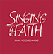 Singing the Faith