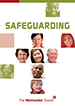 Methodist Safeguarding Handbook