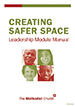 Creating Safer Space