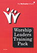 Worship Leaders' Training Pack