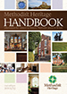 Methodist Heritage Handbook 2012/2013