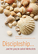 Discipleship and the People Called Methodists